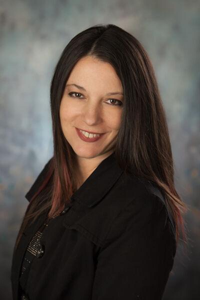 Jenn Zandofsky, Real Estate Broker in Corvallis, Windermere