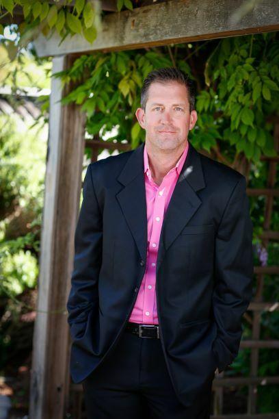 Brian Tanger, Realtor in San Jose, Intero Real Estate