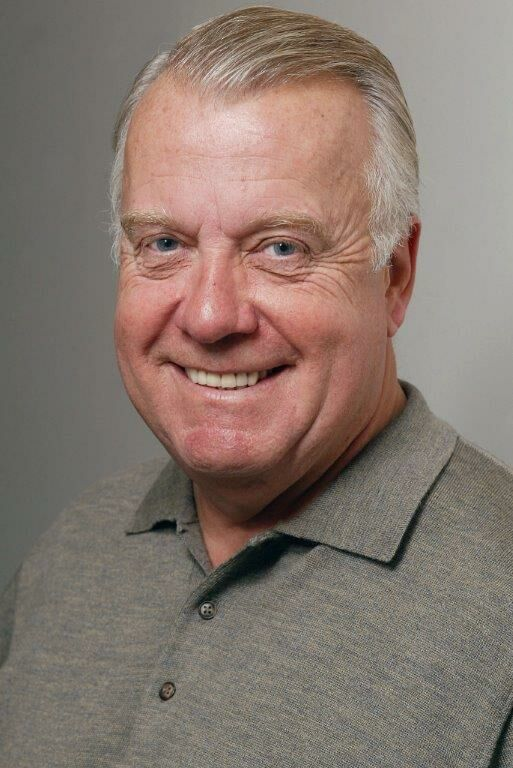 Jim Norman, Real Estate Professional | Realtor® in Freeland, Windermere