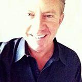 Jeff Strickland,  in Los Gatos, Intero Real Estate