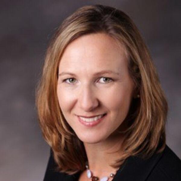 Andrea Kohler, Broker Associate in Menlo Park, Intero Real Estate