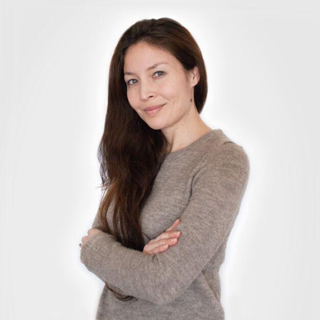 Lauren Wang, Broker / REALTOR® in Seattle, Windermere