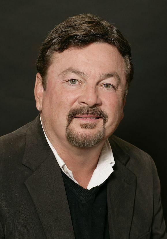 Steve Mallicoat, Broker in Wilsonville, Windermere