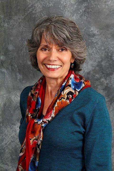 Margaret Sansone, Real Estate Broker - Licensed in Oregon in Lake Oswego, Windermere