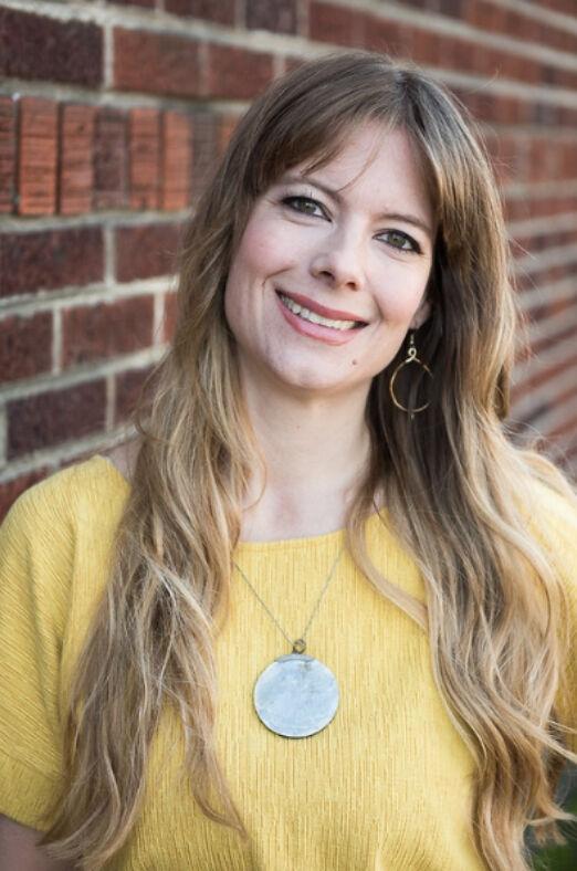 Melissa Ewbank, Broker | Licensed in Oregon in Portland, Windermere