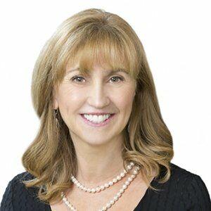 Cindy Richards