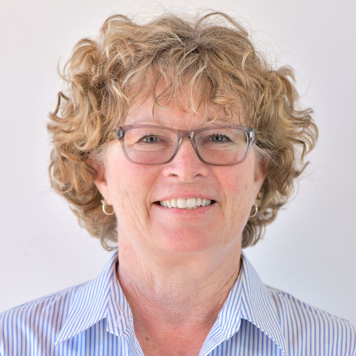 Judy M. Olvera 01332121, REALTOR in Walnut Creek, Windermere