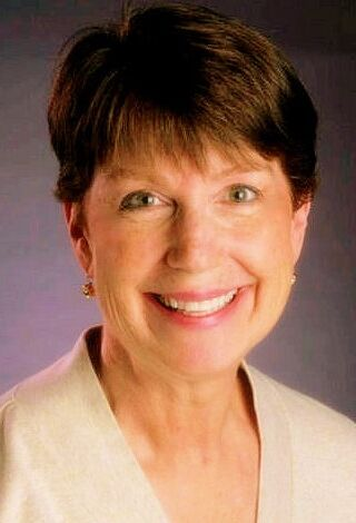Debbie Worthey, Assistant Manager in Bellevue, Windermere