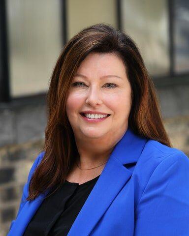 Cindy Maurer