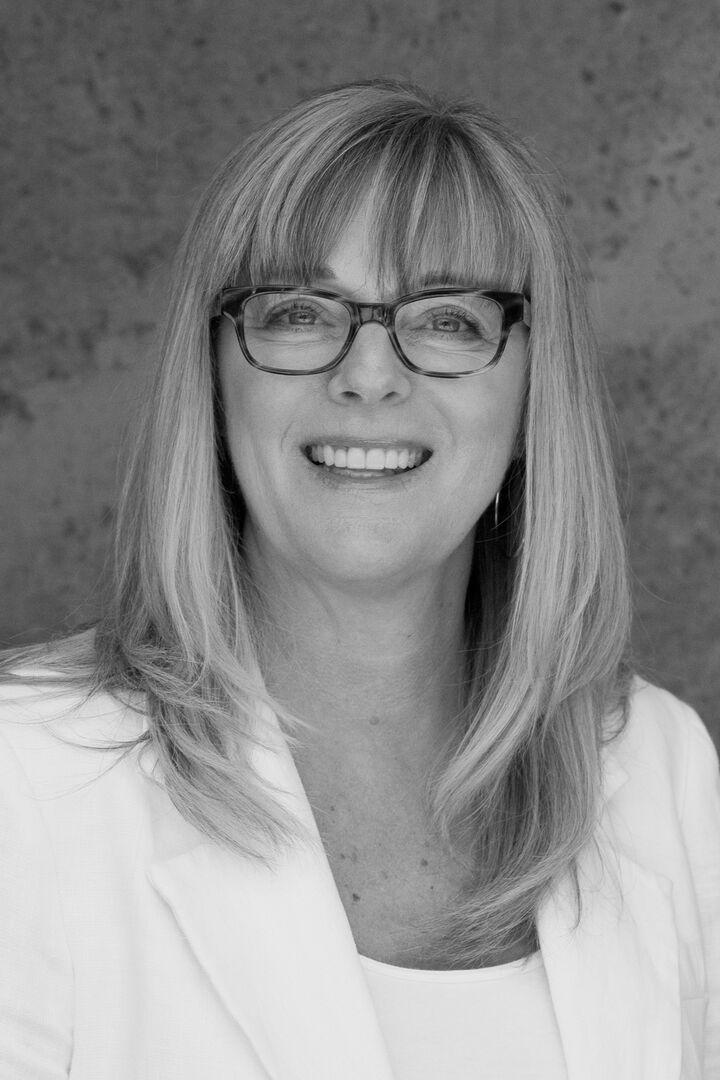Lisa Visintainer, Broker in Seattle, Windermere