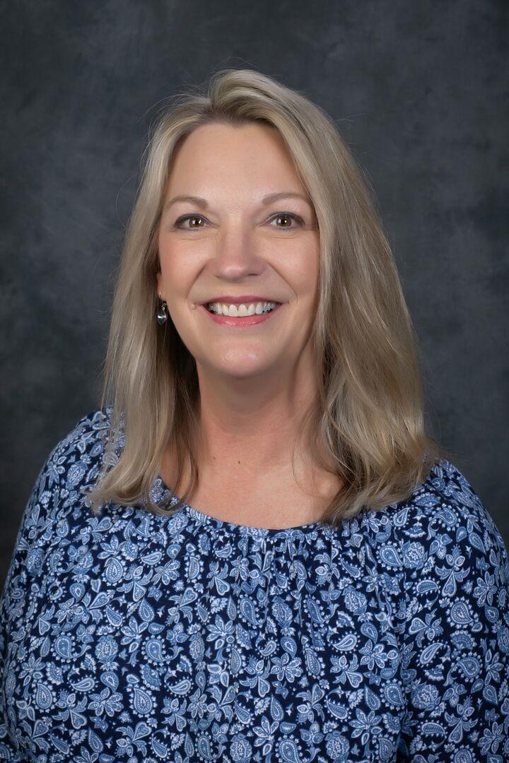 Wendy Kennedy, REALTOR in Spokane, Windermere