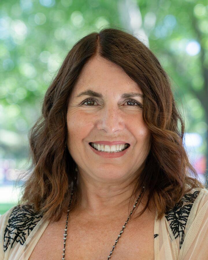 Kristin Lanham, Realtor in Walnut Creek, Better Homes and Gardens Reliance Partners