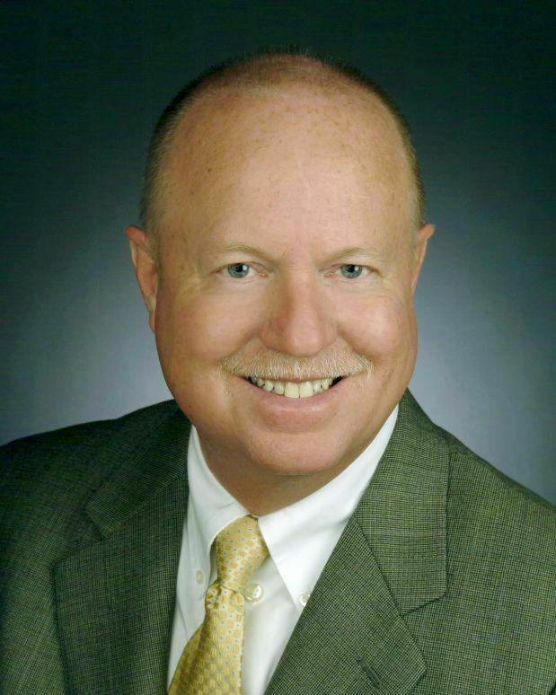 Jon McCormick, Realtor®, AB in Boise, Windermere