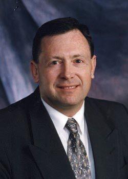 Ron Wiegand, Broker | REALTOR® in Washington, Jim Maloof Realtor