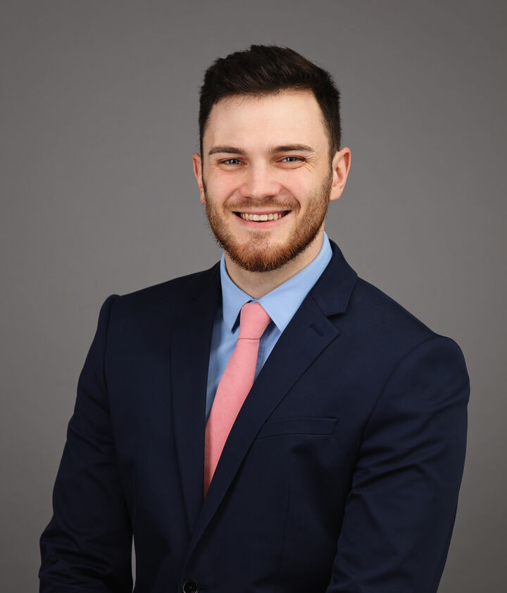Matt Heiligstedt, Real Estate Broker in Indianapolis, BHHS Indiana Realty