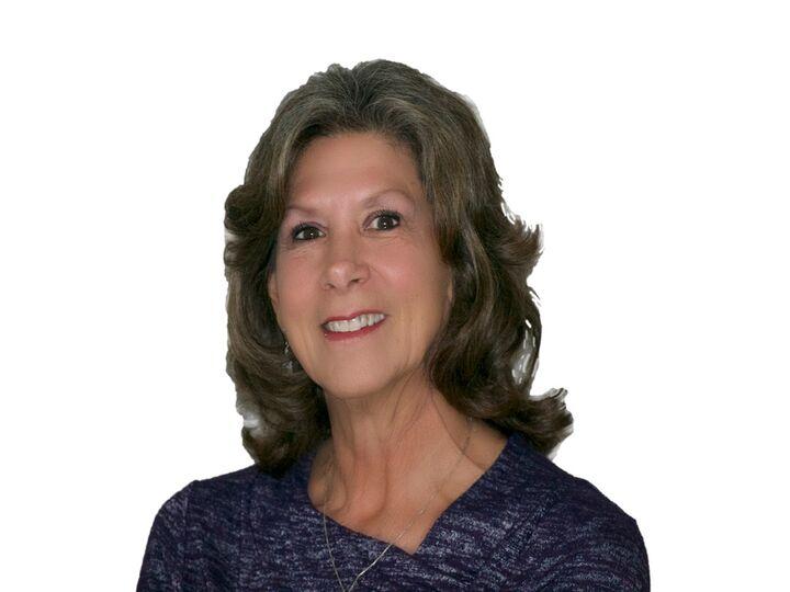 Theresa Budich