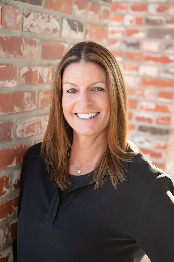 Mindy Strauss, Associate Director of Operations / Executive Team in Del Mar, Windermere
