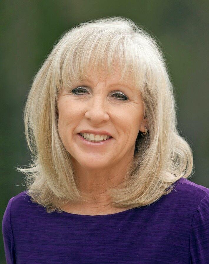 Julie Maiorano, REALTOR® in San Diego, Windermere