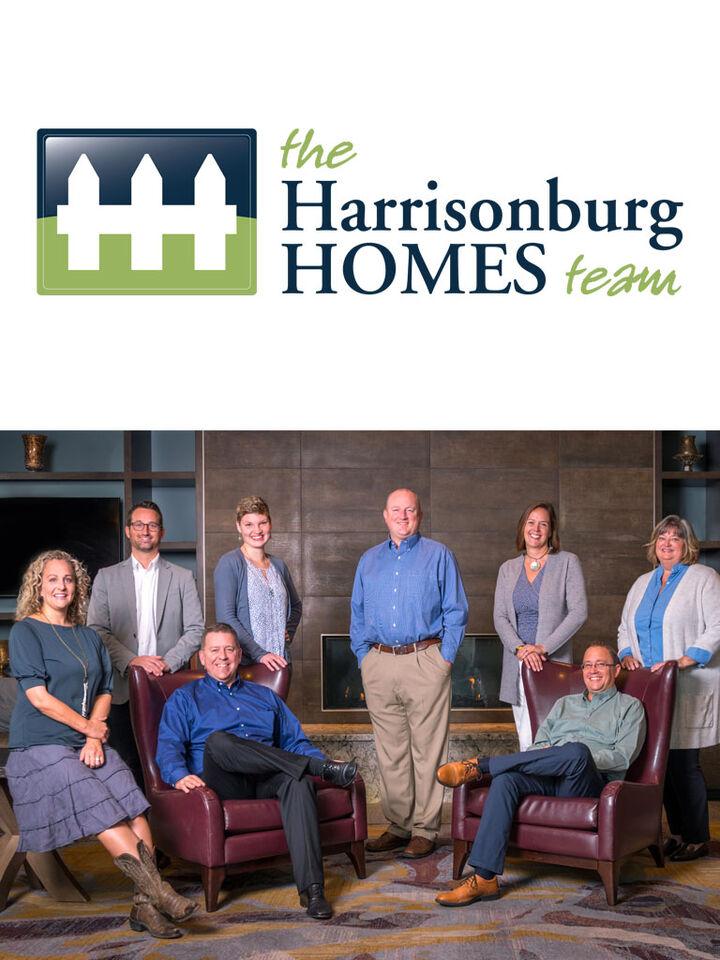 Harrisonburg Homes Team,  in Harrisonburg, Kline May Realty