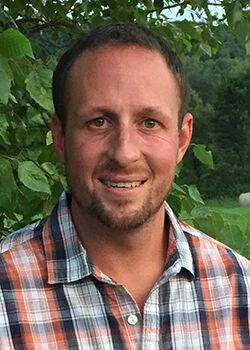 Brad Belser, BROKER | REALTOR® in Peoria, Jim Maloof Realtor