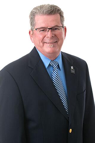 David Guilderson