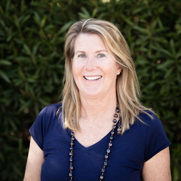 Connie Meynet, Realtor® in Santa Ynez, Village Properties