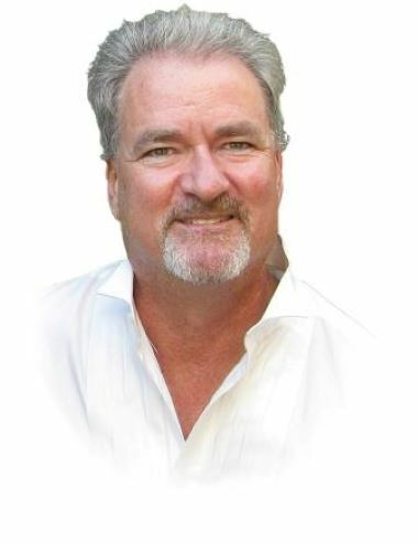 Barry Kessler,  in Simi Valley, Pinnacle Estate Properties