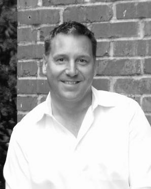 Jay LaBrie, Property Manager in Kirkland, Windermere
