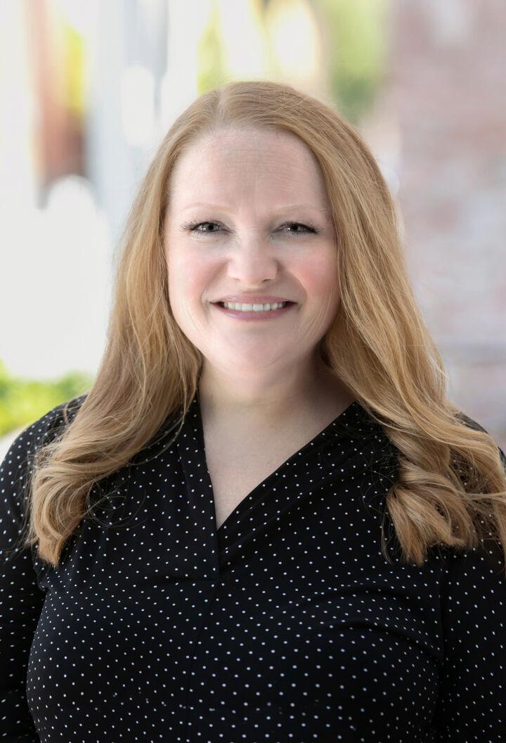 Elena Tyson, REALTOR® in Lafayette, Dudum Real Estate