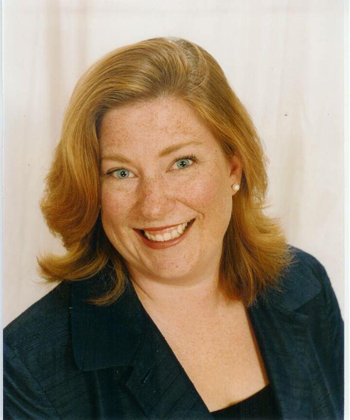 Amy Giraudo, Realtor® in Half Moon Bay, Intero Real Estate