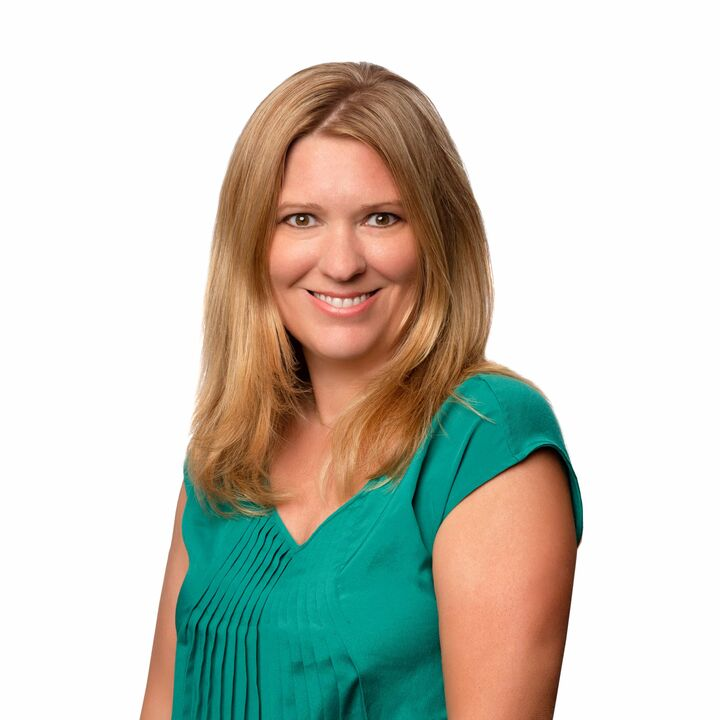 Melissa Stiles