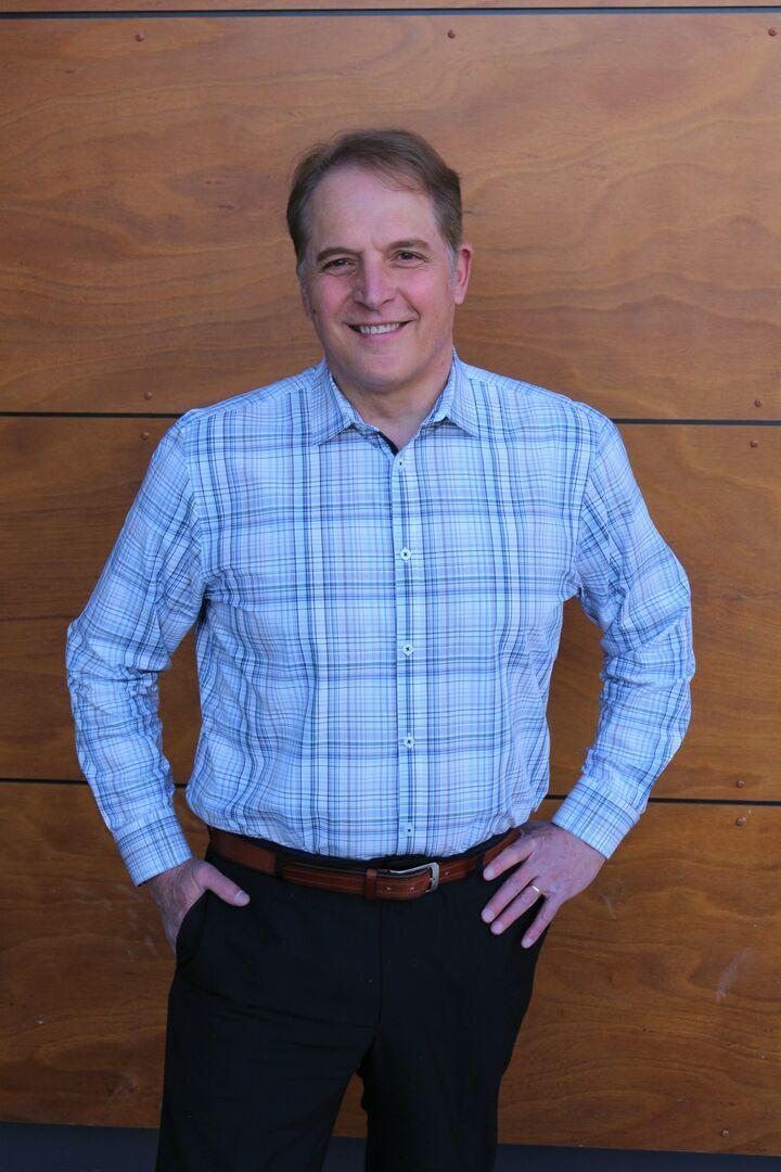 Rick Pearman-Gillman, Broker in Spokane Valley, Windermere