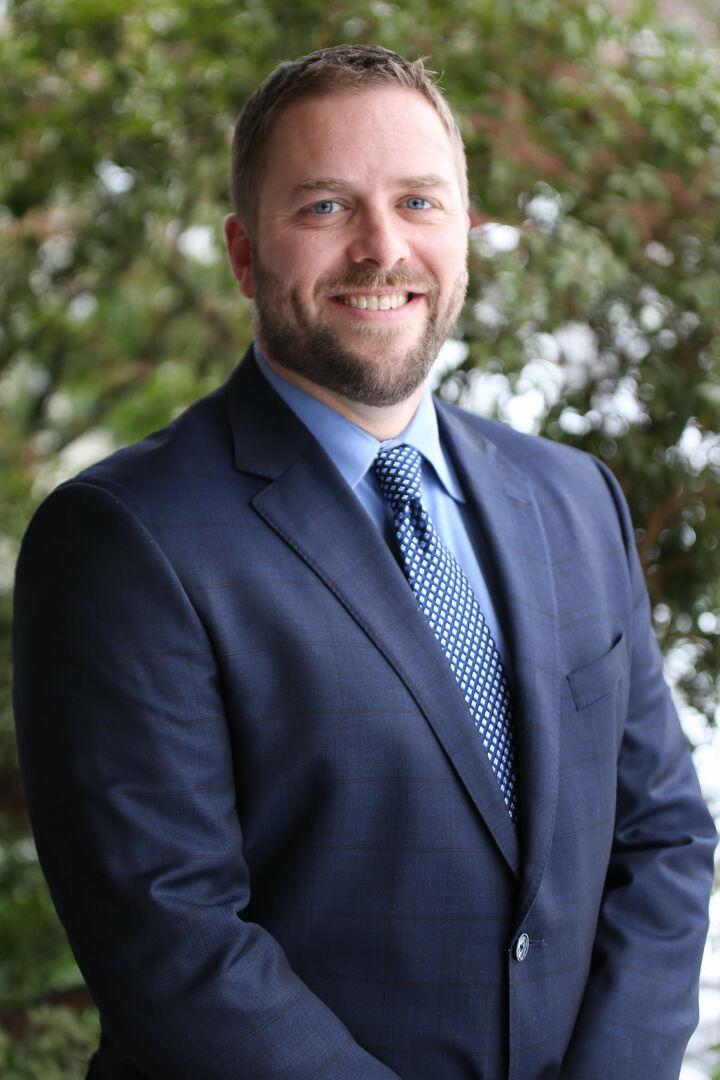 Keith Wells, Owner in Chelan, Windermere