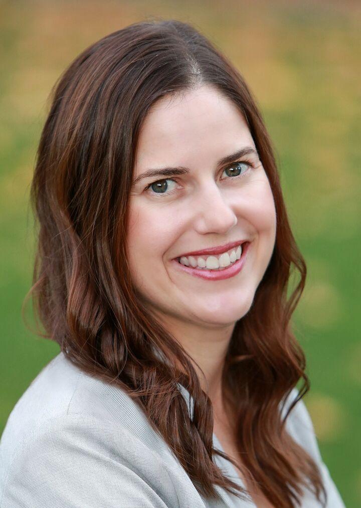 Audrey Banks, Real Estate Broker in Eugene, Windermere