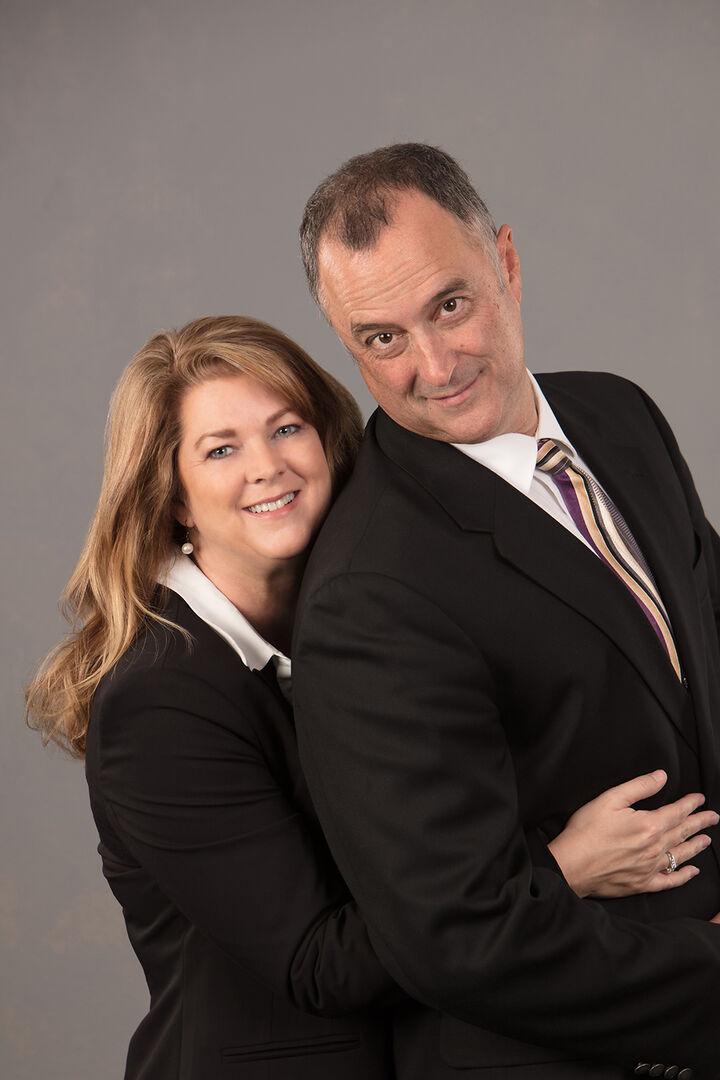 Barb Keltch, Managing Broker in Richland, Windermere