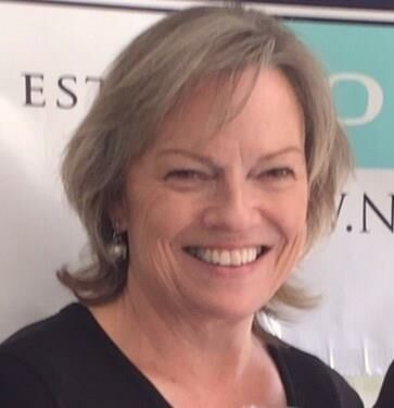 Susan Amort, Managing Broker in Pacific City, Windermere