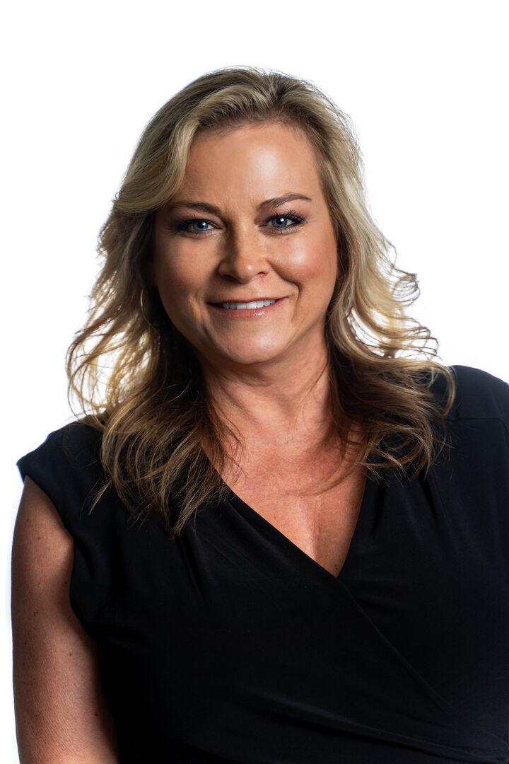 Lisa Jungemann, Associate Broker   Premier Director   Relocation Specialist in Salt Lake City, Windermere