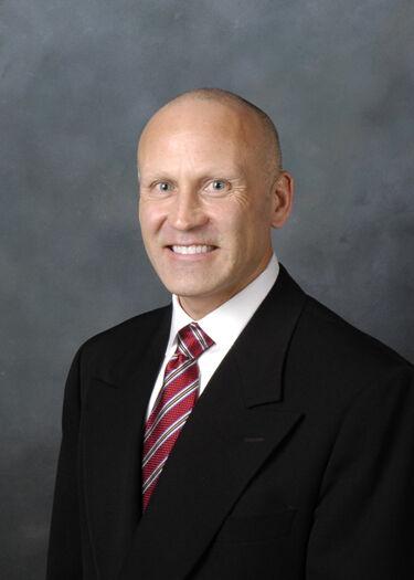 James M. Tapio, Managing Broker in Vancouver, Windermere
