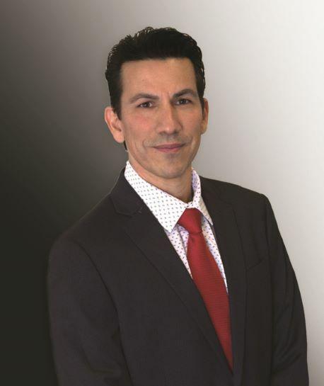 Michael Disanti, REALTOR® in Temecula, Windermere