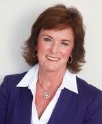 Patti Hawker, Realtor in La Quinta, HK Lane Palm Desert