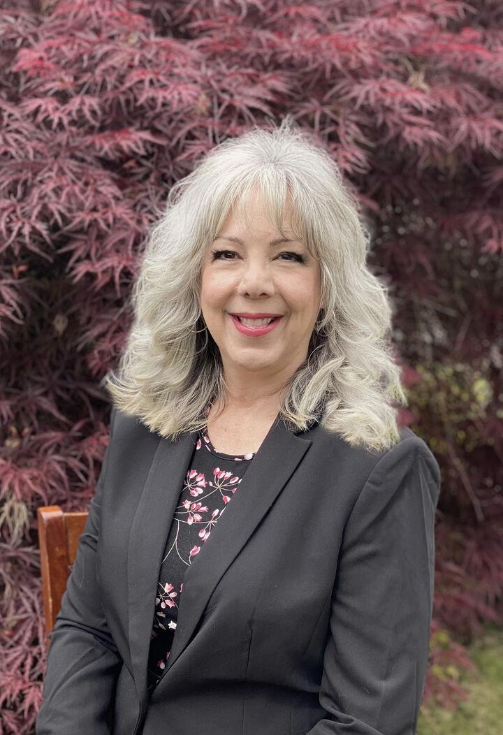 Kelley Trim, Realtor in Wenatchee, Windermere