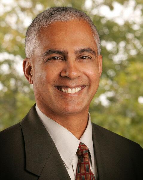 Prakash Desai, Broker Associate in Los Gatos, Sereno Group