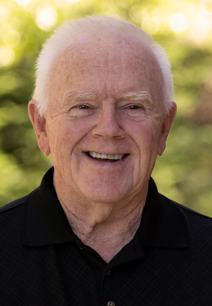 Jim Farrow, BROKER in Spokane, Windermere