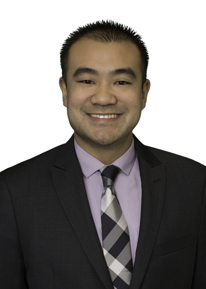 Eddie Izumizaki, Broker in Gig Harbor, Windermere