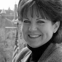 Diane  Taylor,  in Salt Lake City, Windermere