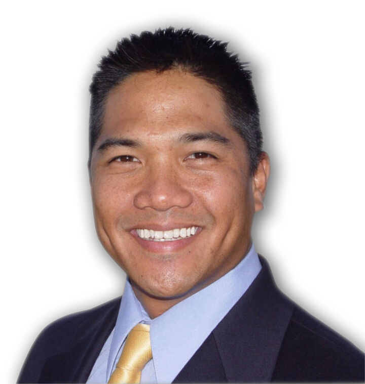 James Guillermo, REALTOR® in Palm Desert, Windermere