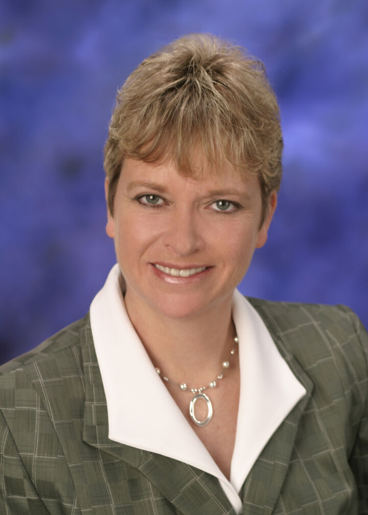 Sandra Harbert, Broker in Federal Way, Windermere
