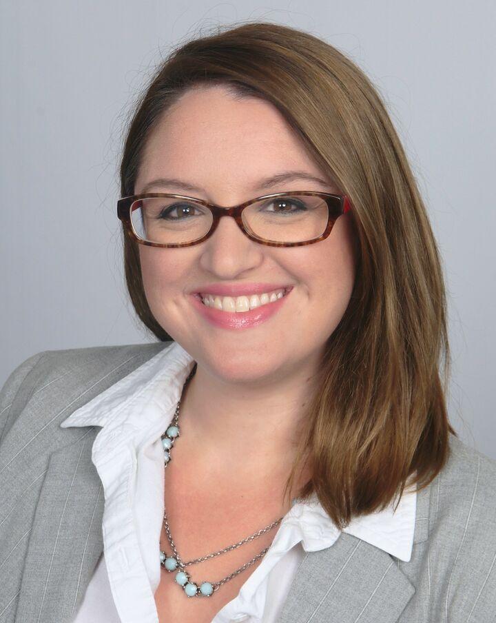 Erin Murphy 02010502, Referral Agent LFRO in Walnut Creek, Windermere
