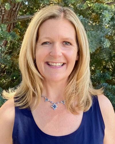 Beth Webster Tompkins, REALTOR® in Los Altos, Sereno