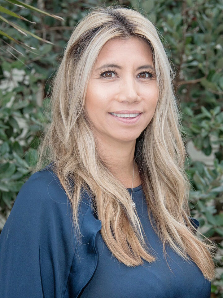 Liana Decierdo, Realtor® in Santa Barbara, Village Properties